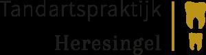 Logo zonder achtergrond RGB